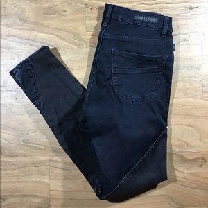 Rock & Republic skinny leggings size 8 jeans